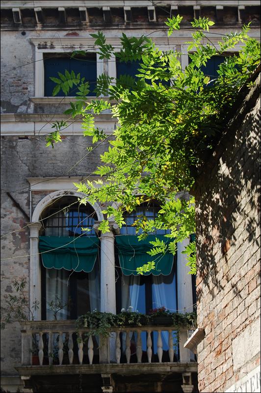 Venezia_0919
