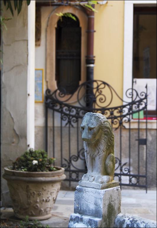 Venezia_0916
