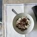 iogurte com granola by inês nogueira