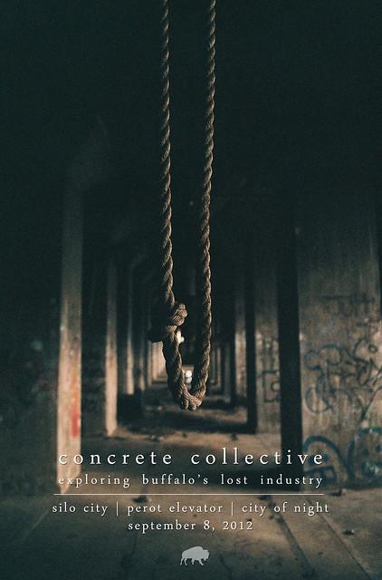 Concrete Collective