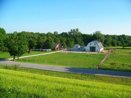 100_4724-Amish Farm
