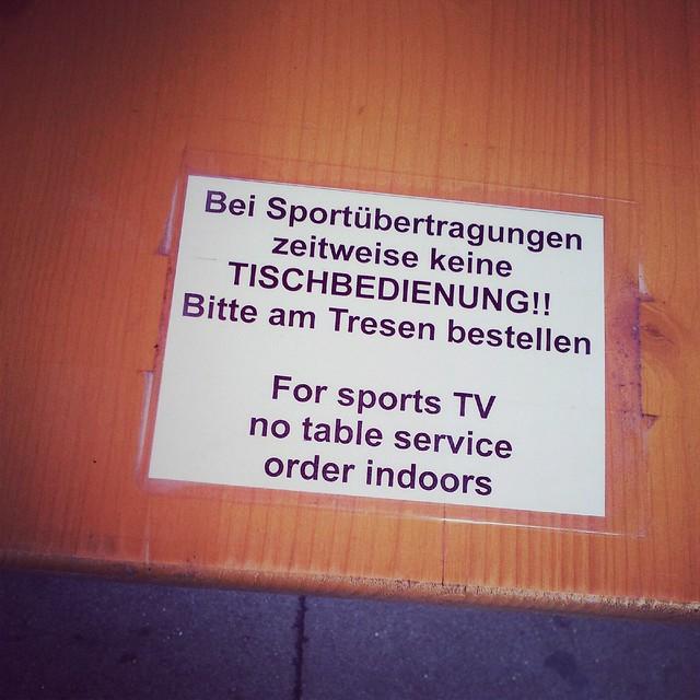 zettelwirtschaft hamburg