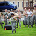 Airman Challenge, 517th TRG by Presidio of Monterey: DLIFLC & USAG