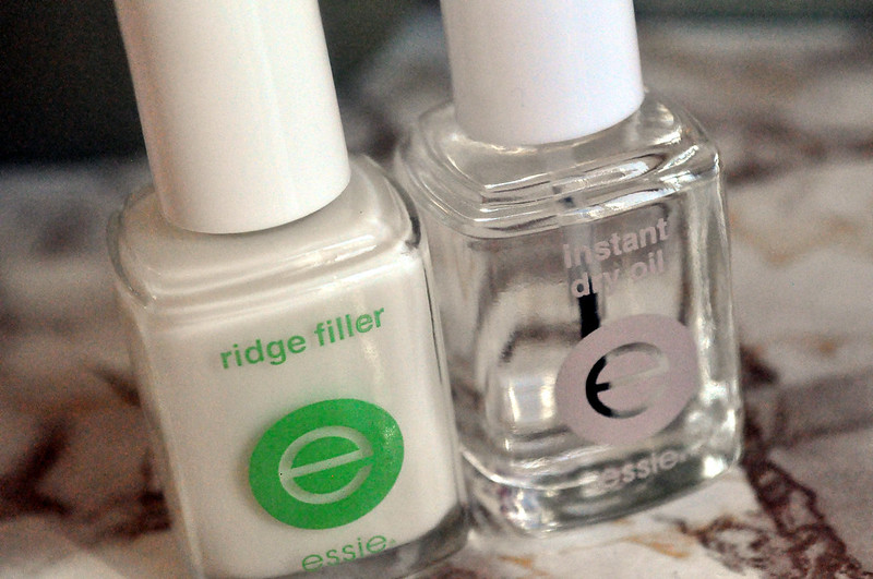 fragrance diret hail essie muchi muchi navigate her ridge filler quick dry oil sally hansen hard as nails top coat 3
