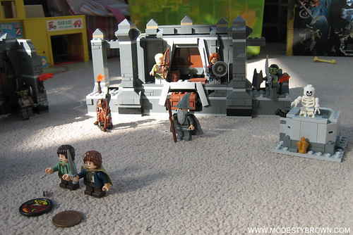 Lego+LOTR2