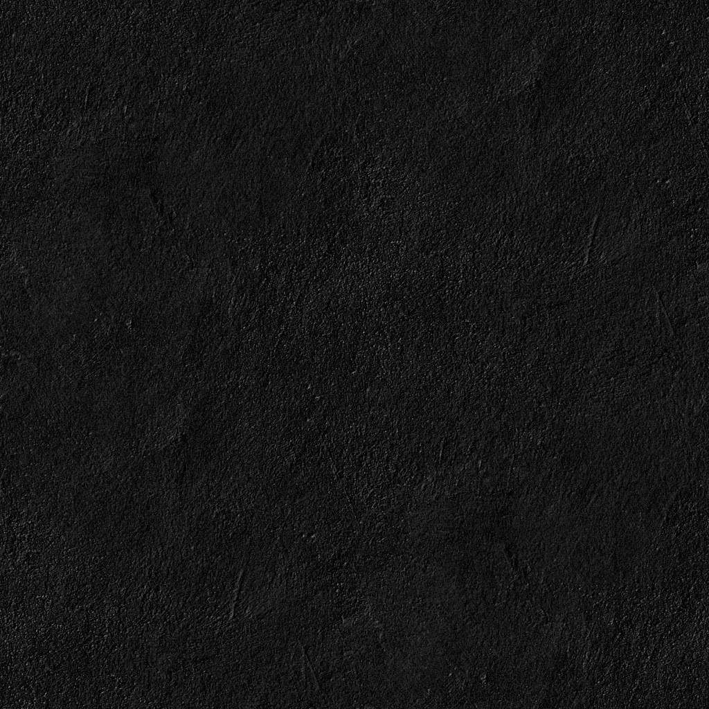 seamless metal wall texture. Seamless Metal Wall Texture SEAMLESS