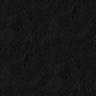 Metallic Black Texture Black Stone Texture Seamless