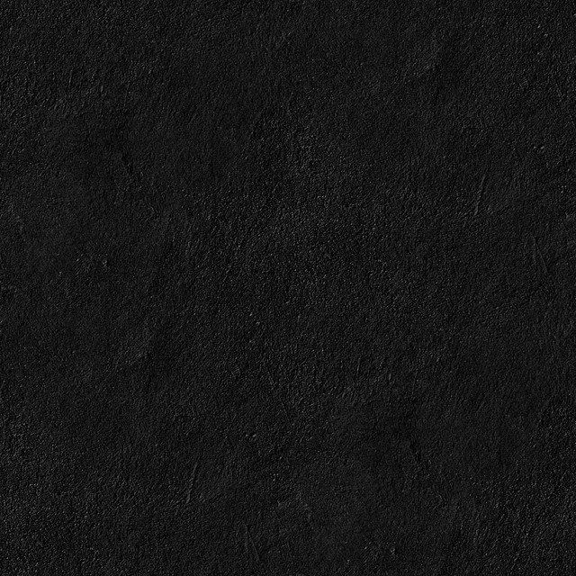 Free Black Painted Wall Texture 2048px Tiling Seamless