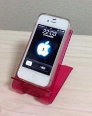 iPhone_stand_seria