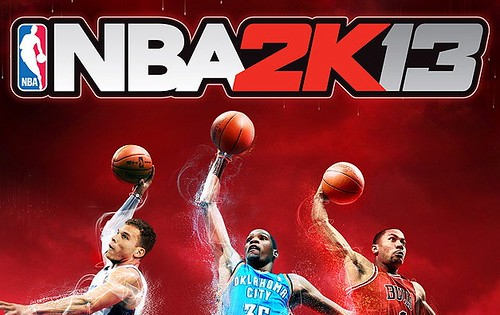 NBA 2K13 MyPlayer Career Guide - Virtual Coins, Skill Points, Position and Draft Tips