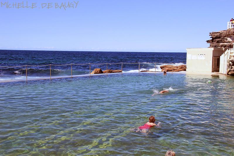 2 September 2012- Sydney006