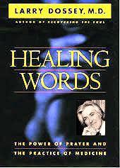 Healing_Words