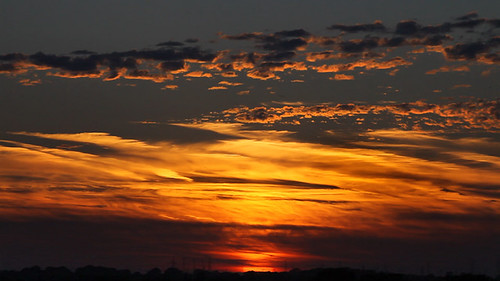 autumn ireland sunset sky cloud sun skyscape evening flickr best 2c kildare cokildare 5dmk2 ©lowresolutionpreview ©2c
