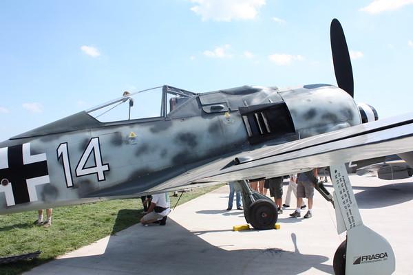 11_EAA_FW-190A9_33