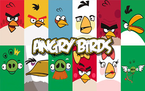 Angry Birds - Inspiration (1)