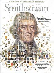 PhotoMosaics (Pixelation-Mosaics-Image Collages)