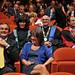 Doutoramento Honoris Causa a Fernando Henrique Cardoso no ISCTE-IUL_0085