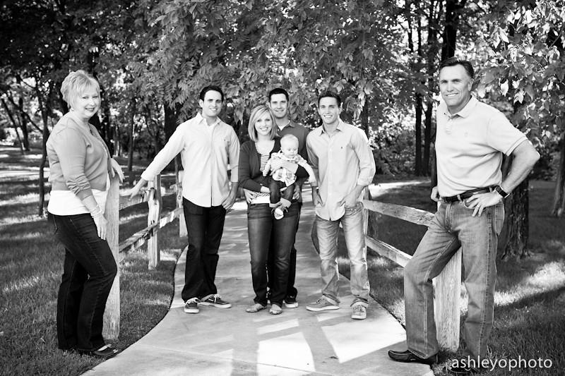 FamilyPhotoBlog-2
