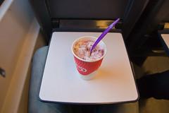 Breda - Ice Cream