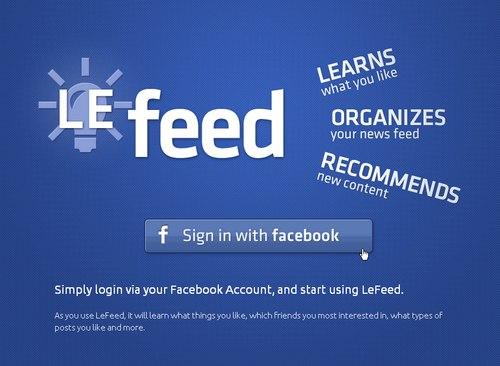 LeFeed2