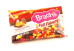 Halloween Candy 2012 028