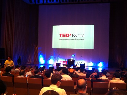 TEDxKyoto2012_2