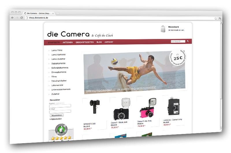 die_camera
