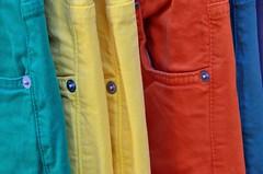 leather jacket(0.0), leather(0.0), jacket(0.0), zipper(0.0), denim(1.0), jeans(1.0), textile(1.0), clothing(1.0), cobalt blue(1.0), outerwear(1.0), azure(1.0), electric blue(1.0), pocket(1.0),