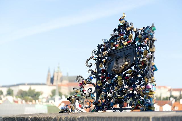 Praha_039