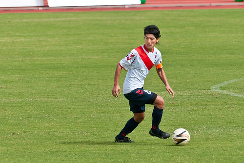 2012.09.17 東海リーグ第13節:FC岐阜SECOND-3510