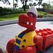 Legoland18