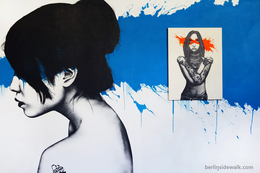 FinDac (UK)