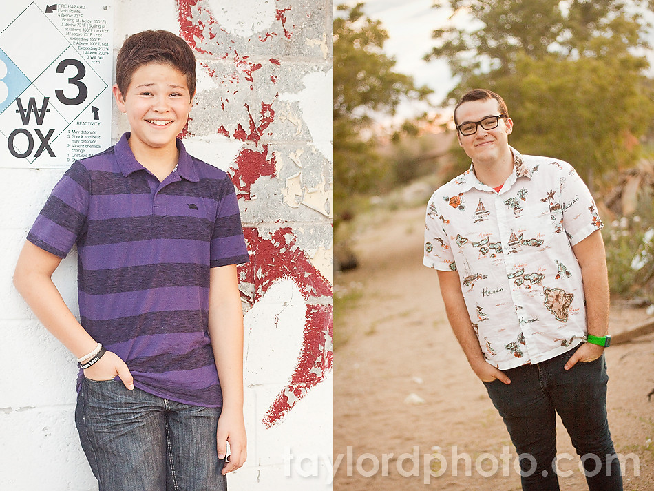 las_cruces_family_photographer_5