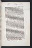 Monastic ownership inscription in Adrianus Carthusiensis: De remediis utriusque fortunae