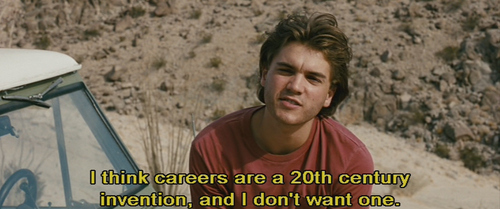 career-chris-mccandless-desert-emile-into-the-wild-invention-Favim.com-107046_large