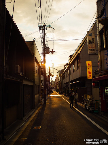2012_Summer_Kansai_Japan_Day6-113