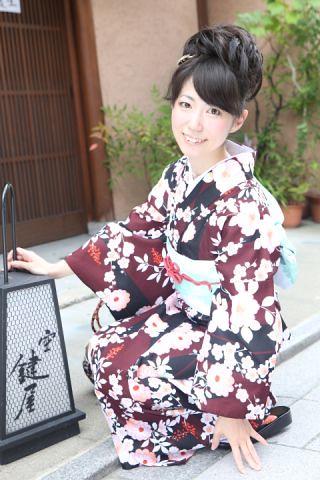 kyoto-duw21