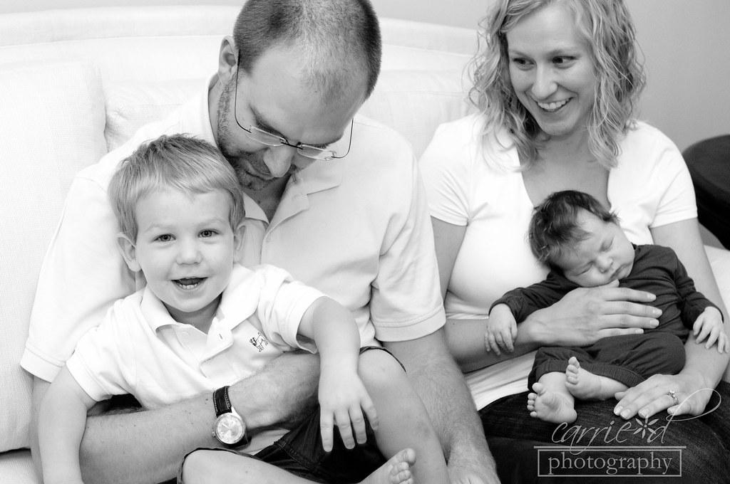 Washington DC Newborn Photographer - Washington DC Family Photographer - Washington DC Child Photographer - Shelby 9-6-2012 (351 of 374)
