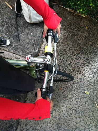 Pedal Power Longsleeve1