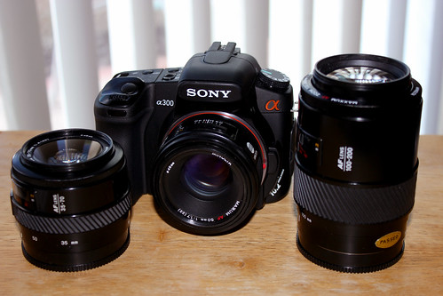 sony a300 user manual browse manual guides u2022 rh trufflefries co sony a330 manual sony a300 manual pdf