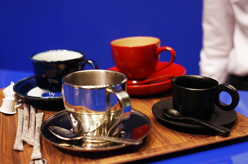 GEORGIA-EUROPEAN-Coffee-R0022077