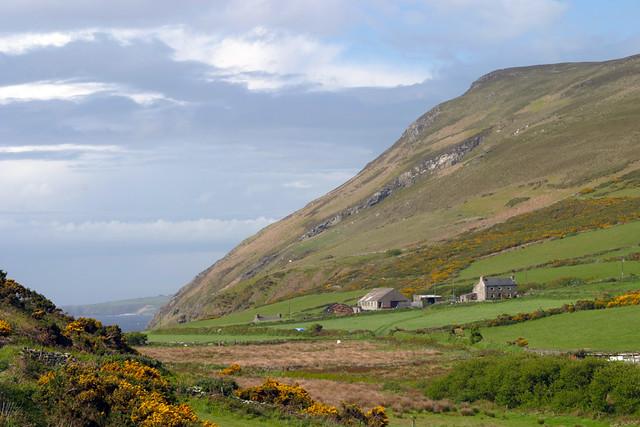 Isle Of Man United Kingdom  city photos gallery : Flickriver: Photos from Fleshwick, Isle of Man, United Kingdom