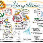 BIF-8: Graphic Recording 1