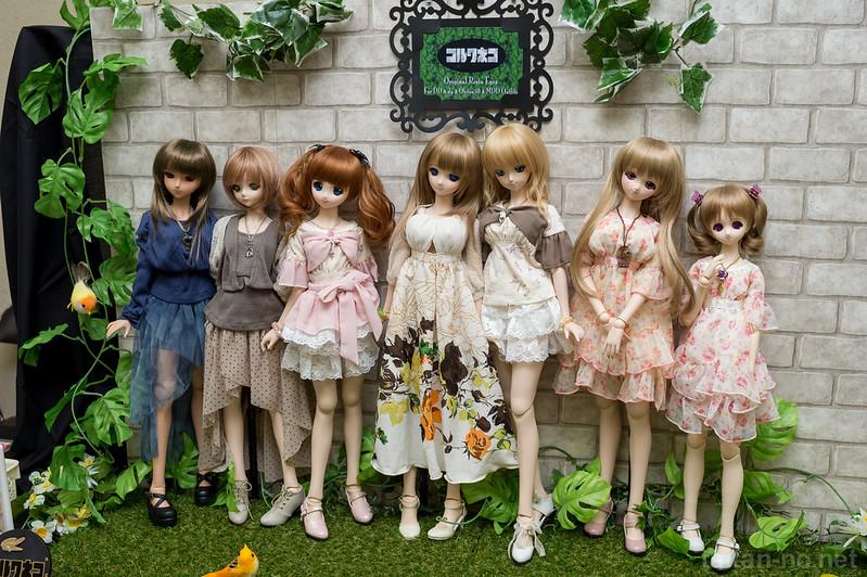 DollShow35-DSC_5567