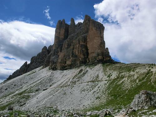 Das Herz des Schritts zu den Alpen ist unzuverlässig und die Hälfte des Weges ist nie passiert die ganze Geschichte ist eine Halluzination, während er mit einem Anfall zu kämpfen hat 2012-167