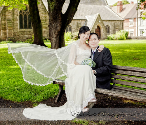 Chinese-pre-wedding-UK-V&H-Elen-Studio-Photography-03