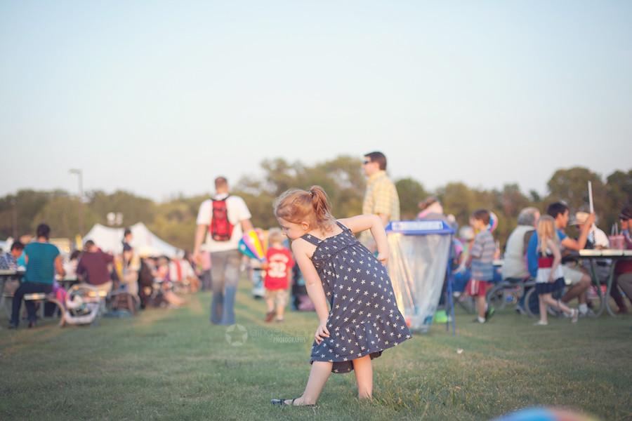 plano balloon festival38