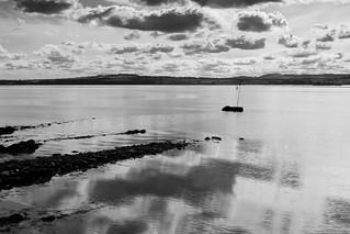 reflection on Forth