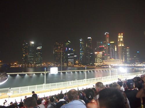 Singapore-432