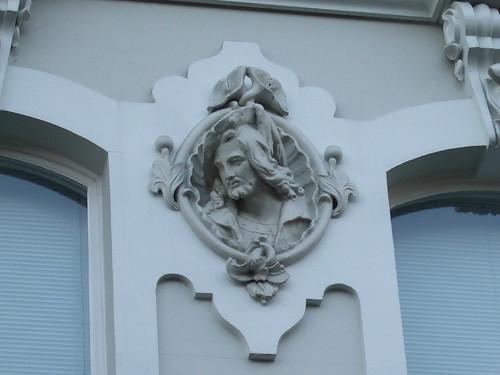 cintra house